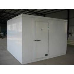 装配式冷库安装 北京周围冷库 冷库工程
