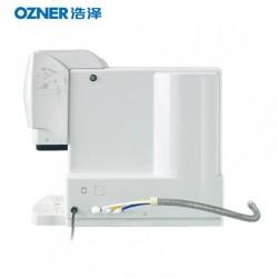 浩泽A2B3-S厨上式RO反渗透净水器