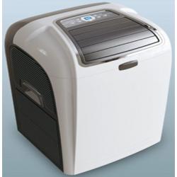 MF冷暖商用移动空调