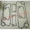 板式换热器橡胶密封垫 橡胶垫片