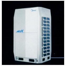 中央空调 分体空调 新风系统 热水器