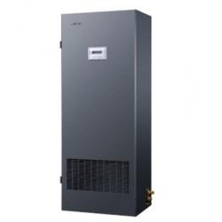 节能型基站空调