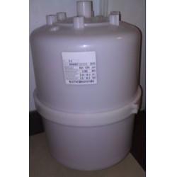 雅士空调加湿器配件