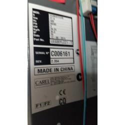 雅士加湿器 电极加湿器配件