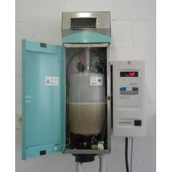 手术室ICU电极加湿器