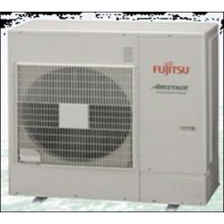 JII-M VRF中央空调