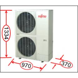 mini-T VRF中央空调