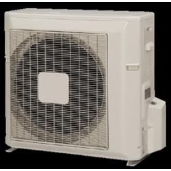 JII-S VRF中央空调, 整机原装进口