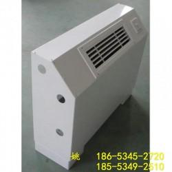 卧式暗装风机盘管机组FP-51WA温控器