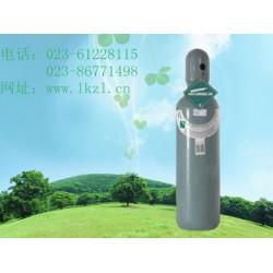 重庆超低温冷媒R14 四氟化碳