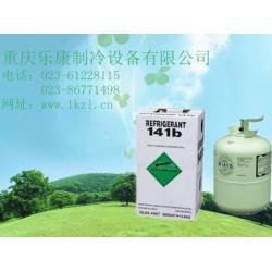 重庆清洗剂R141B 制冷剂 发泡剂