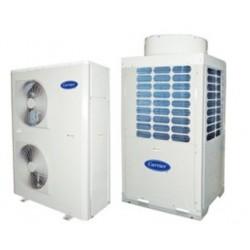 常州开利中央空调, 世界第一空调品牌