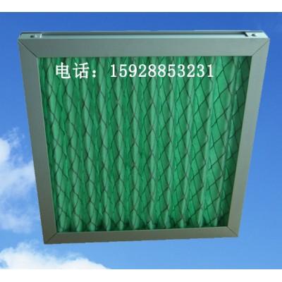 成都高科空气净化设备有限公司