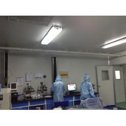实验室里用加湿器, 冷库加湿器
