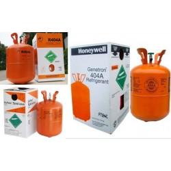 共沸混合物R503制冷剂