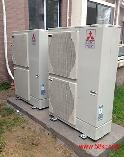 三菱电机全进口中央空调