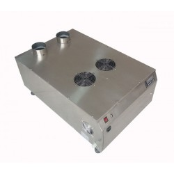 上海工业超声波加湿器