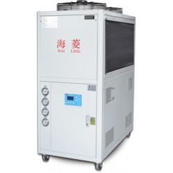 海菱牌高端冷水机 冰水机