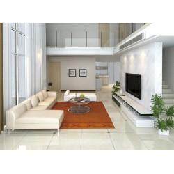 潍坊美的家庭中央空调 小型家用中央空调