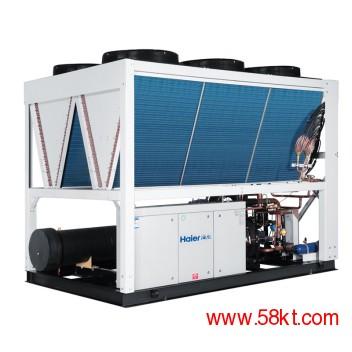 R134a风冷螺杆热泵机组(风冷&水冷)