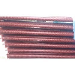 大型车间散热器 翅片管暖气片UR3002