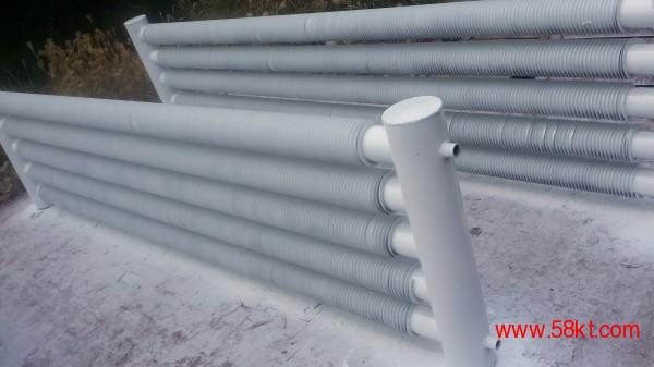 光排管散热器 暖气片散热器 钢制暖气片