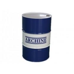 Archine 螺杆机冷冻油