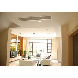 成都格力中央空调 家用格力中央空调