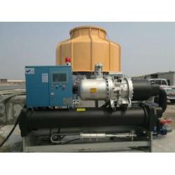 烟台凯美特海参龙虾养殖专用冷水机