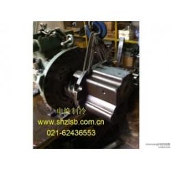 船用空调压缩机维修 船用开利压缩机维修