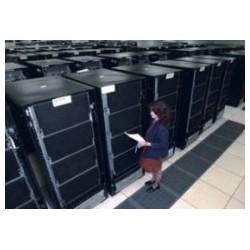美国卡洛斯档案馆专用精密空调
