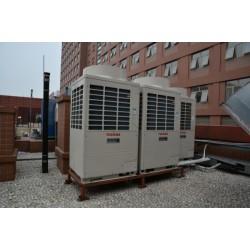 成都商用中央空调