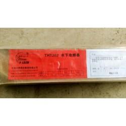 大桥牌TS202防水焊条
