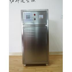 石英管臭氧发生器, 石英管 空气净化水处理