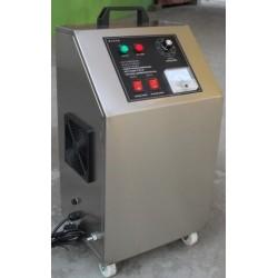 冷库用臭氧发生器, 可移动式 空气净化及水处理