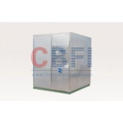 日产5吨板冰机