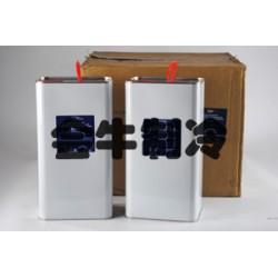比泽尔冷冻机油BSE32/BSE170