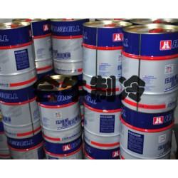 汉钟冷冻油HBR-B01