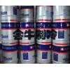 汉钟冷冻油HBR-B02