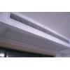中央空调检修口 成都中央空调安装