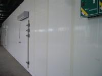节能冷库安装  环保冷库  冷库安装
