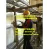 深圳聚氨酯喷涂施工队 聚氨酯保温