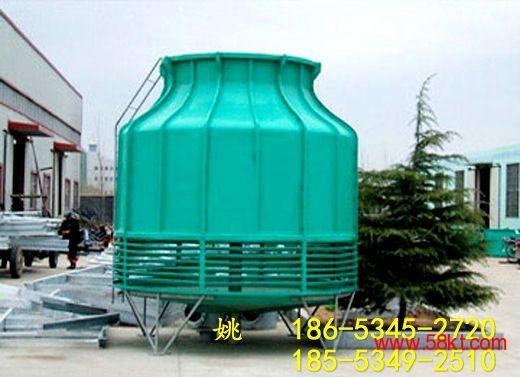 DFN低噪音节能环保冷却塔 可定制加工