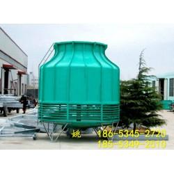 DBNL3玻璃钢逆流式冷却塔 高品质, 节能环保冷却塔