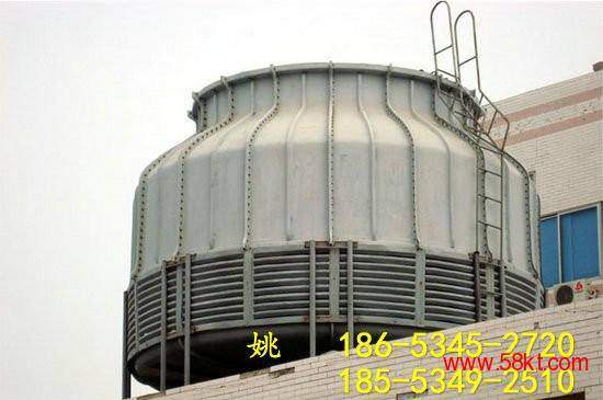 加工20000m3/h冷却塔  高品质