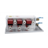空调分水器 水力平衡分配器