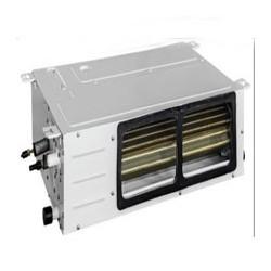 北京丰台安装格力中央空调厨房专用空调
