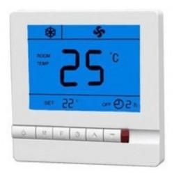 辉鼎盛空调温控器
