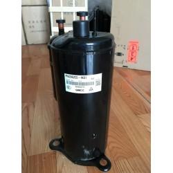 GMCC压缩机美芝3匹空调压缩机
