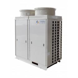 行业专用特种空调定制